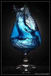 Splash... by hquer