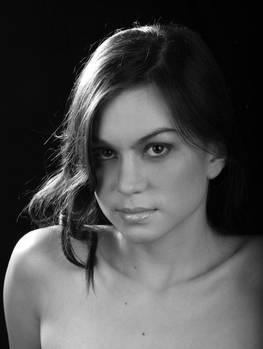 Alessandra II