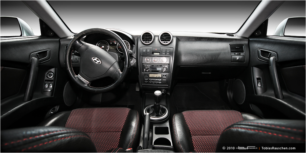 2005 hyundai coupe interior by tobiasrauschencom on deviantart. Black Bedroom Furniture Sets. Home Design Ideas