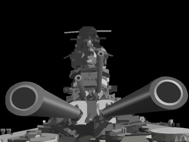 Battleship by aakside