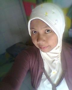 cicit's Profile Picture