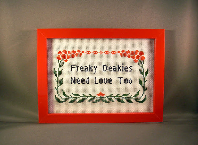 freaky_deakies_need_love_too_by_katiekutthroat-d4efsp1.jpg
