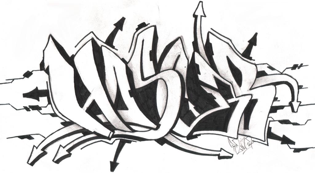 Haseeb by rizviArts on DeviantArt