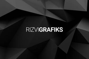 rizviGrafiks