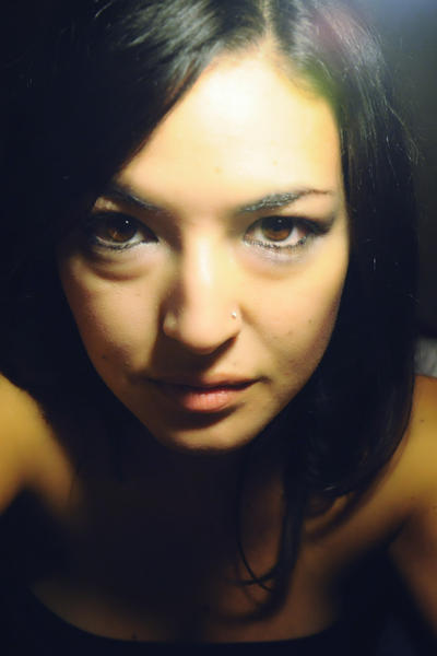 turqchE's Profile Picture