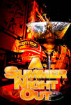 Summer Night Out