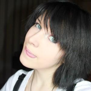 ZyunkaMukhina's Profile Picture