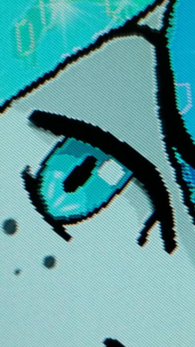 embedded_item1509587493219 by Kyrifian