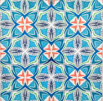 Kaleidoscope patterns 3 by KeyLime77