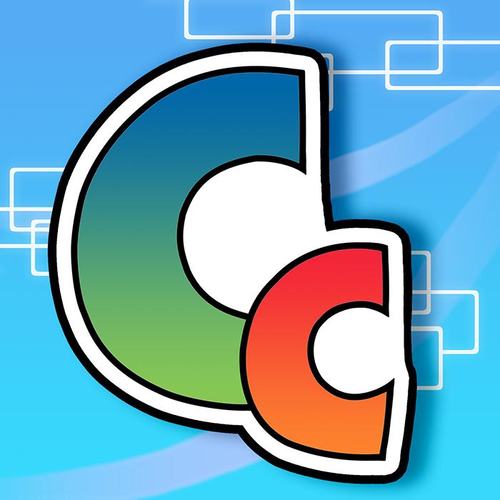 Chuggaaconroy classic part 1 - Super Paper Mario by Q9R42