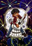 Miguel el Guapito