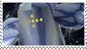 Stamp- Regice by FireFlea-San