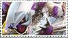 Palkia stamp by FireFlea-San