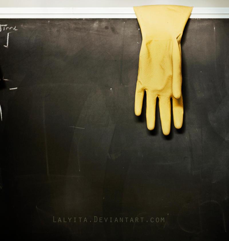 Luvas 1 by lalyita