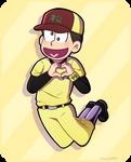 :C: Jyushi hearts you!