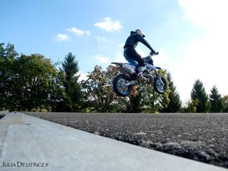 Jump III