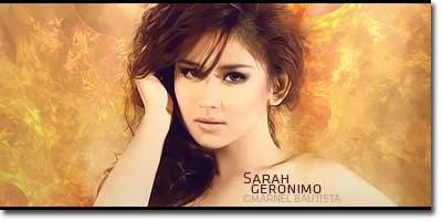 luxe_sarah_geronimo_by_zerotypex23-d4e2yyr.png