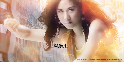 taking_flight__sarah_geronimo_by_zerotypex23-d4jkaki.png