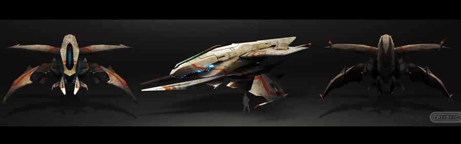 Concept Celistic Flyer_05 by ldimonl