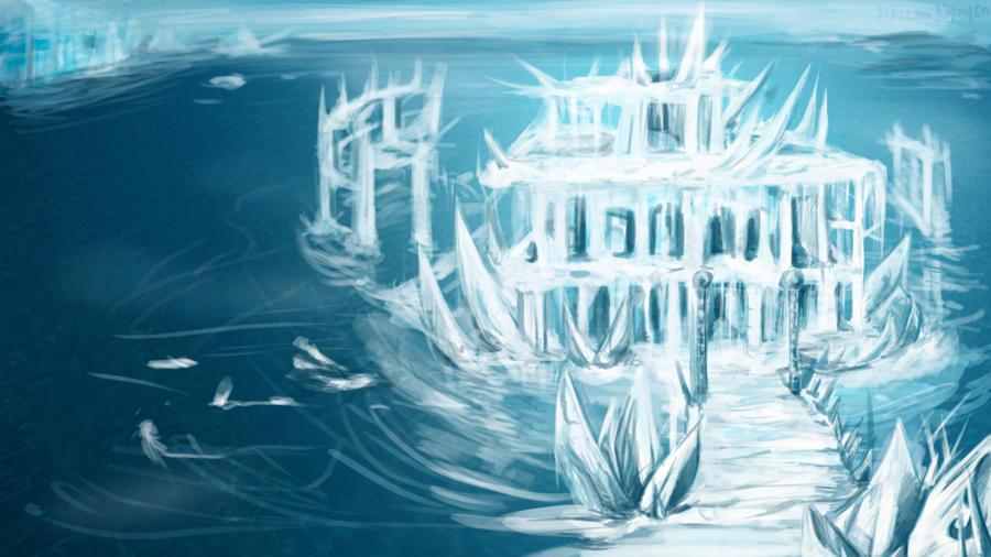 HD wallpapers castlevania wallpaper hd