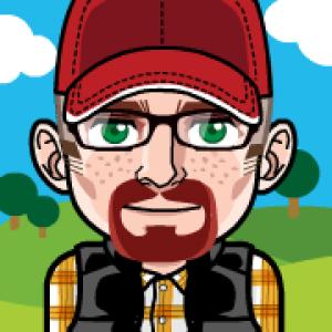 davidf18042001's Profile Picture