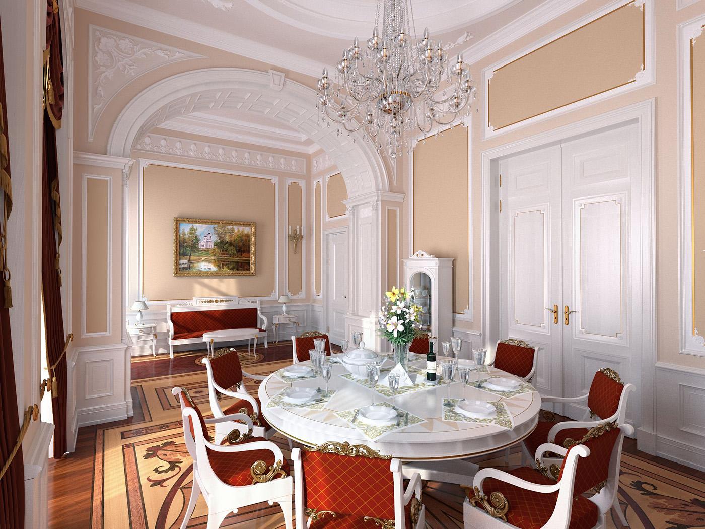 dining room cam 1