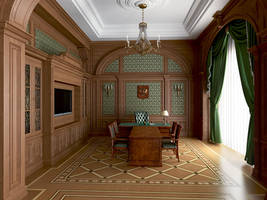 Private room N2. Cam 2 by i-t-h-i-l