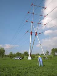Power line var 1 cam 1