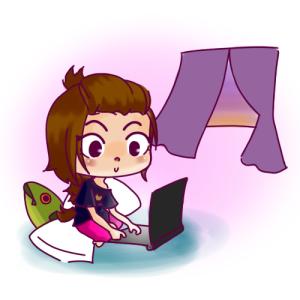 MewBlaze's Profile Picture