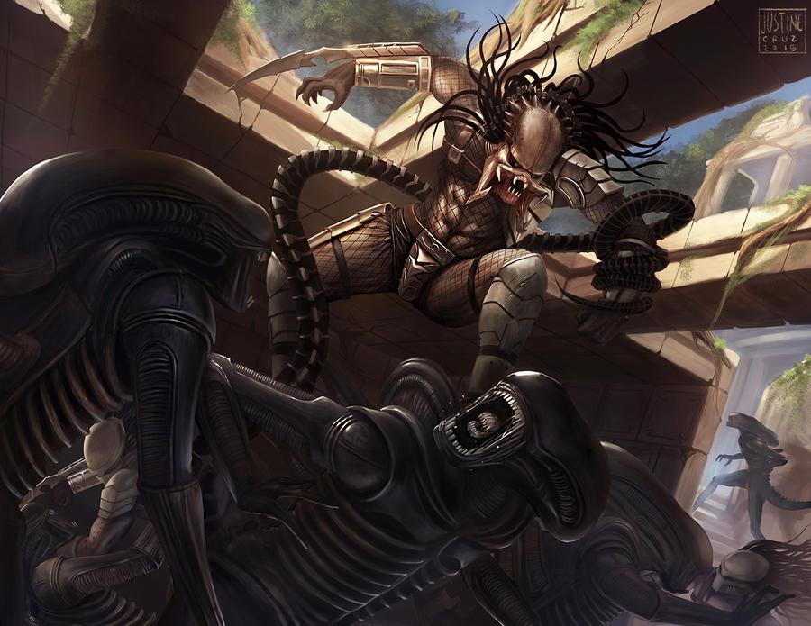 darth-vader-vs-aliens