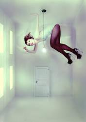 upside down by yayu