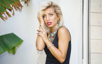 Arianna Amoruso