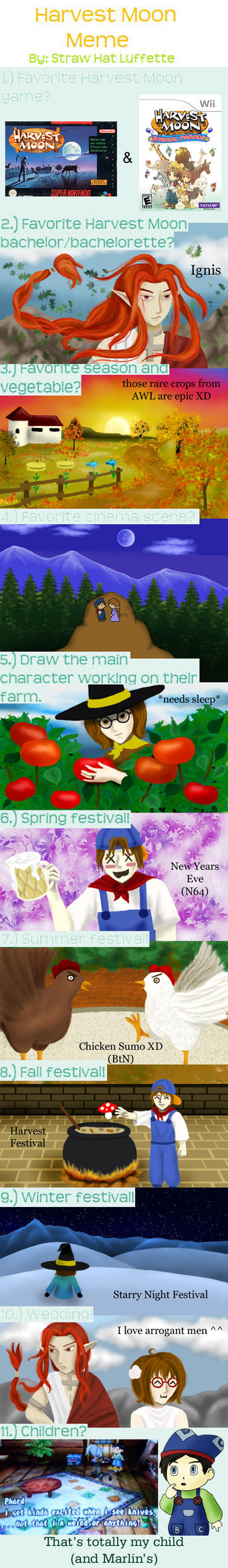 harvest_moon_meme_by_indiliel d5j88zs harvest moon memes on harvest moon cafe deviantart,Harvest Moon Meme
