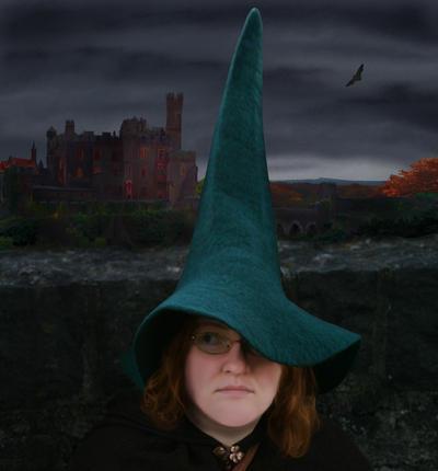 Indiliel's Profile Picture