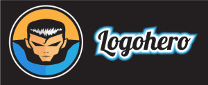logohero's Profile Picture