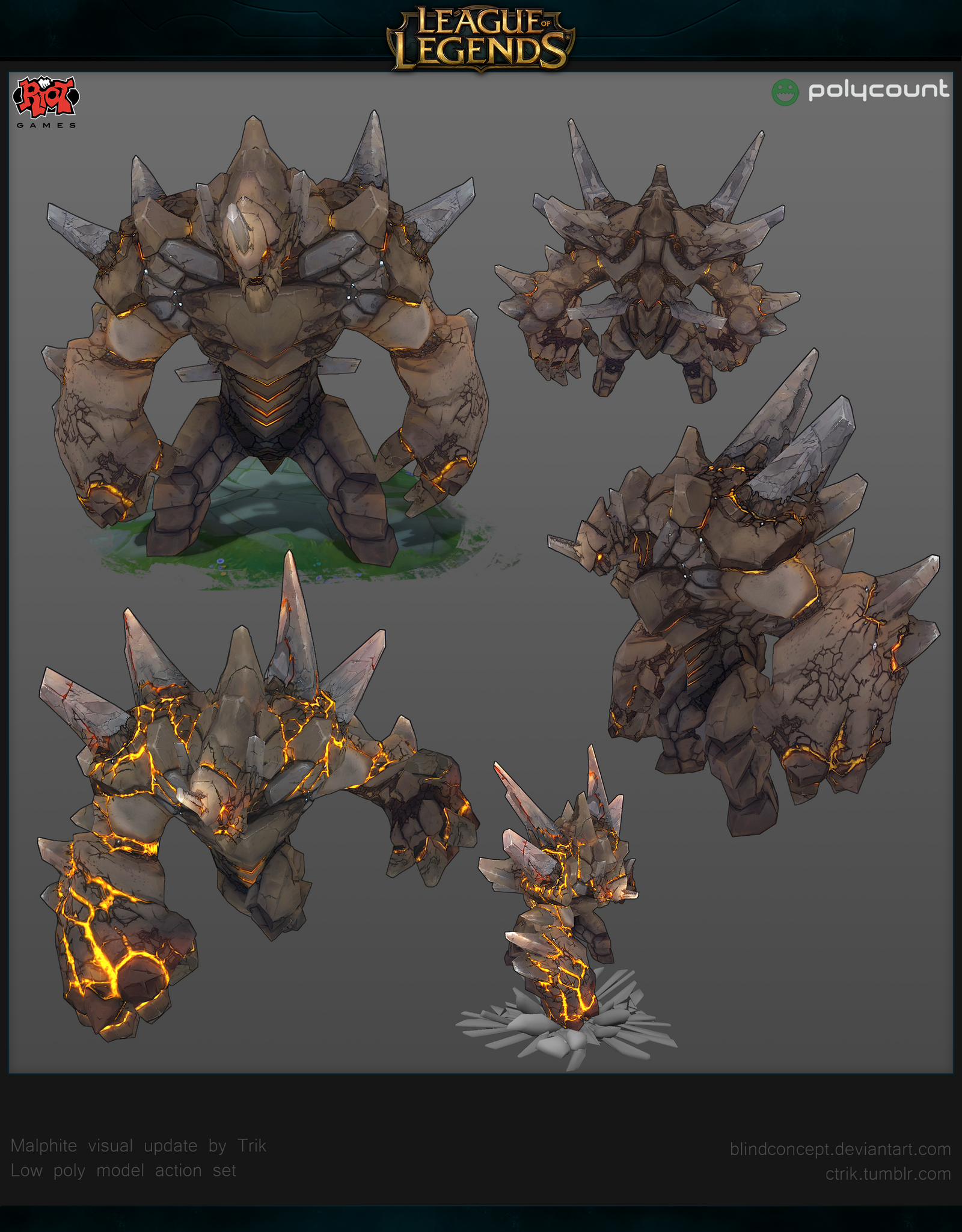 malphite_lowpoly_shots_by_blindconcept-d8af2in.png