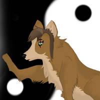 Jak Yin Yang... by Catka777