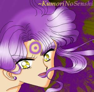 KumoriNoSenshi's Profile Picture
