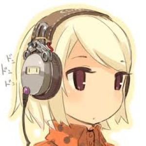 OrangeSkye2772's Profile Picture