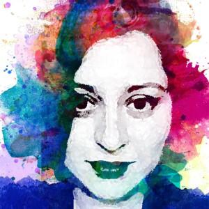 modiquette's Profile Picture