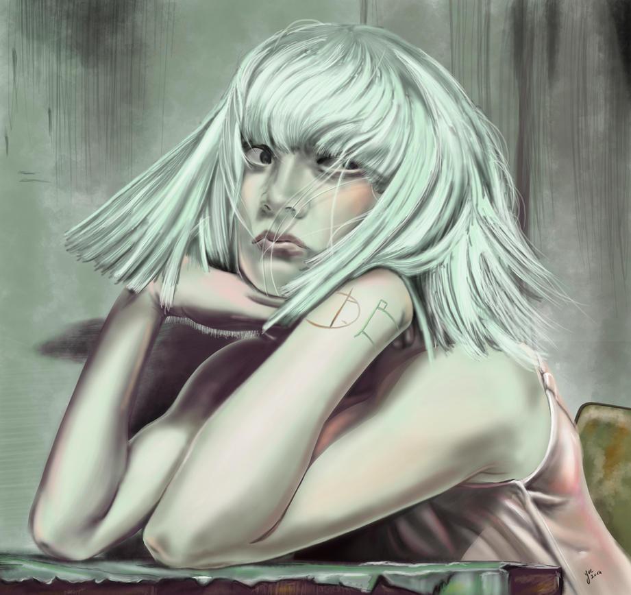 Danny phantom sex animation