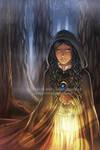 Profecia by Bea-Gonzalez