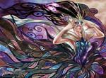 Galaxya by Bea-Gonzalez