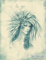 Carei by Bea-Gonzalez