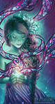 Birth by Bea-Gonzalez