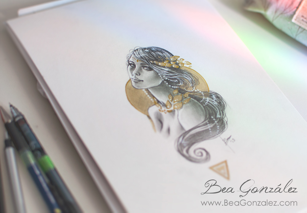 Dsc22572 by Bea-Gonzalez