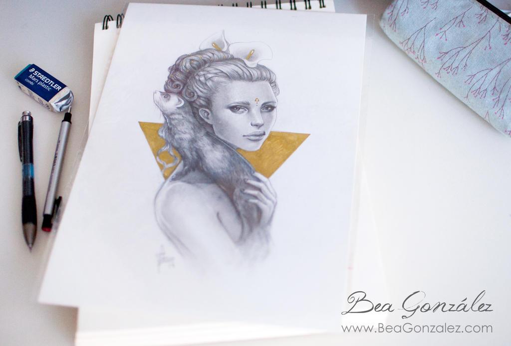 Dsc2510 by Bea-Gonzalez