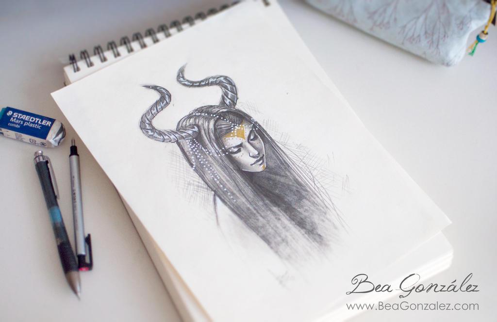 Dsc2498 by Bea-Gonzalez