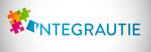 Integrautie by kingmoeha