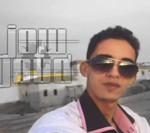 JowJoud's Profile Picture